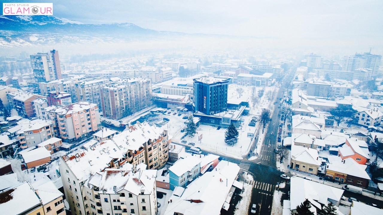 Photo of Objavljen nacrt Plana kapitalnih investicija, građani mogu da šalju predloge do 10. februara