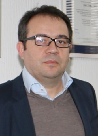 Photo of NALED upozorava na manipulacije sa opštim uplatnicama