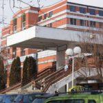 Opšta bolnica:besplatni pregledi sluha