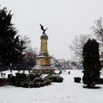Restauriraće se Spomenik oslobodiocima Pirota u Tijabari