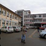 Epidemija gripa u Pirotskom okrugu