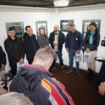 Izložba fotografija (Ne)briga o kulturnom nasleđu otvorena u galeriji Muzeja