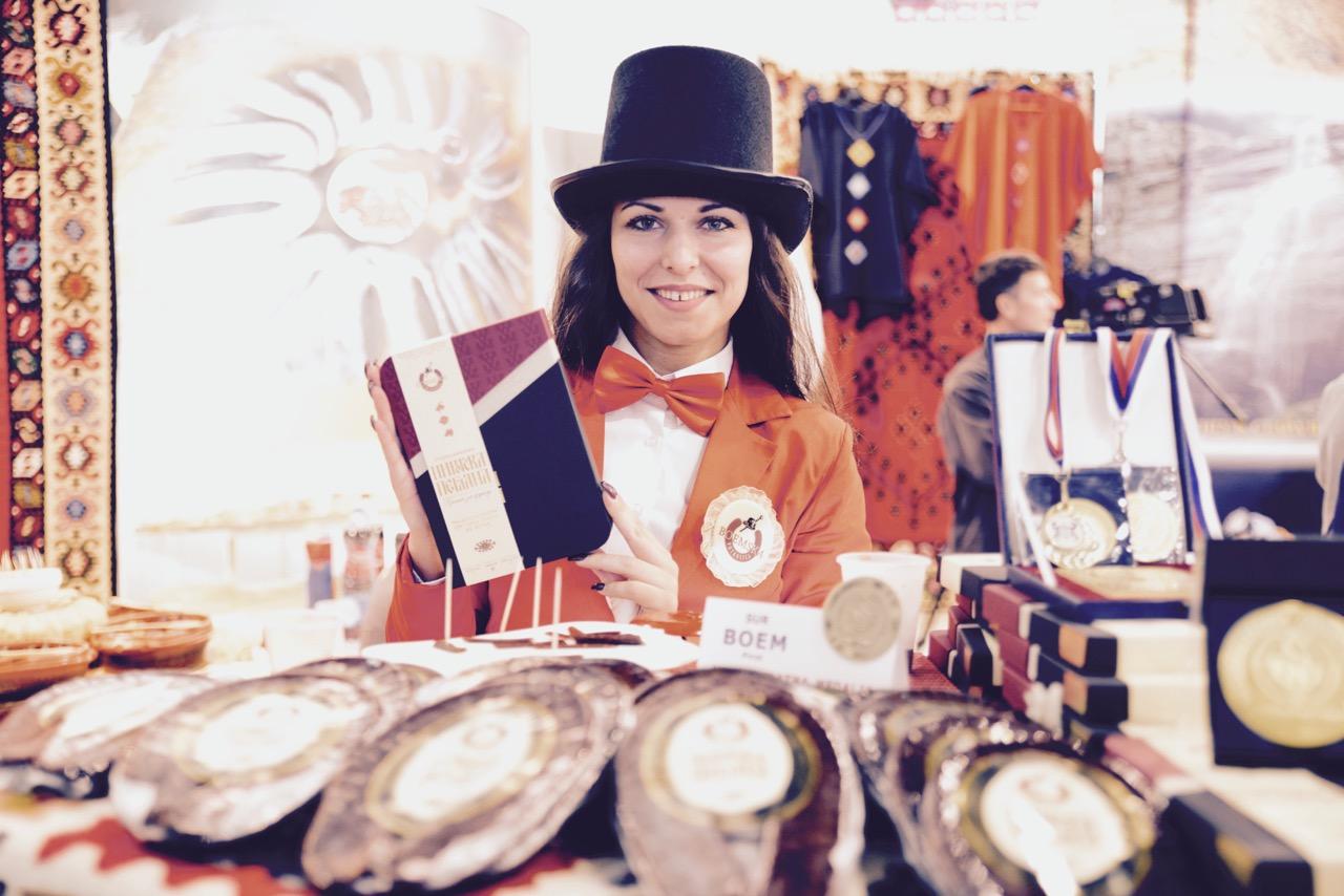 Photo of Boemska potkovica – peglana u luksuznom pakovanju – pun pogodak