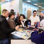 Pirot se uspešno prezentuje na Sajmu turizma u Beogradu