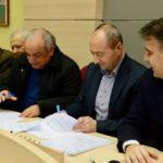 Vasić: Cilj nam je da svi stanovnici Pirota piju ispravnu vodu