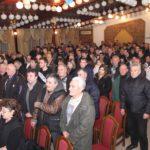 Ujedinjena opozicija u Beloj Palanci traži ostavku predsednika opštine
