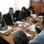 Slobodna zona Pirot usvojila strategiju za društveno odgovorno poslovanje