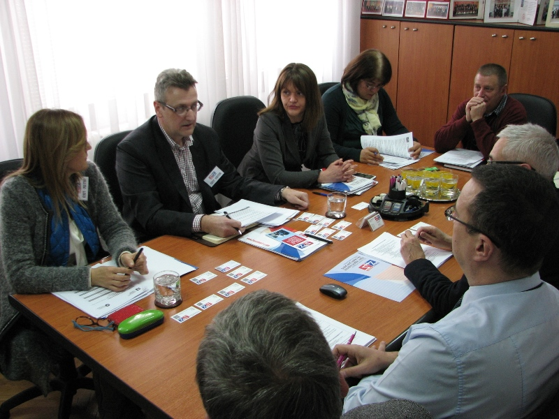 Photo of Slobodna zona Pirot usvojila strategiju za društveno odgovorno poslovanje