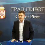 Vasić: Pravimo novi Plan kapitalnih investicija - cilj - do 2021. - 70 kapitalnih projekata