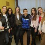 Humani pirotski maturanti pomažu Mili Panić i još jednom malom bolesnom sugrađaninu