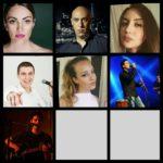 Pirotski muzičari i pevači pevaju za malu Milu Panić