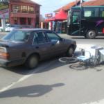 Potrčko apeluje na povećanje opreza u saobraćaju