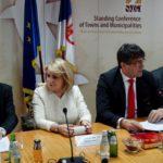 U Srbiji u 2016. godini 38.000 stanovnika manje nego prethodne godine