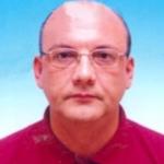 IN MEMORIAM – Dragan Tomanović 1963-2017