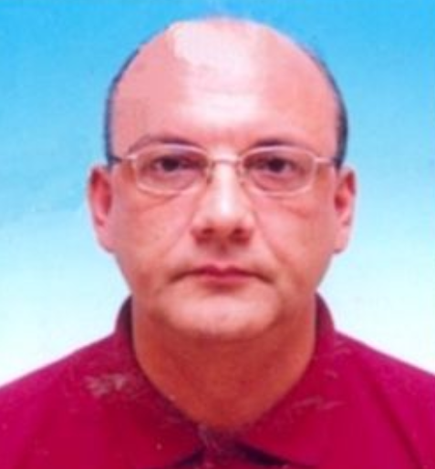Photo of IN MEMORIAM – Dragan Tomanović 1963-2017
