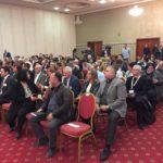 Slobodna zona Pirot na Poslovnom forumu u Makedoniji
