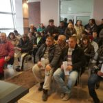 Drugi krug Help konkursa u Pirotu od 20. do 27. februara