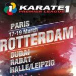Pirotski šampioni putuju na Premier ligu u Roterdam
