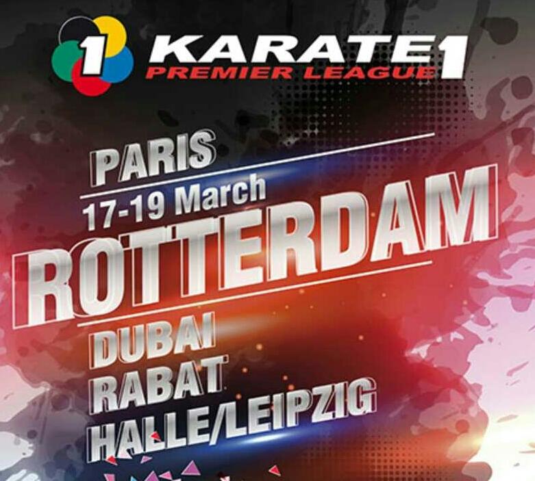 Photo of Pirotski šampioni putuju na Premier ligu u Roterdam