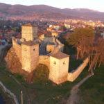 Na Danima nasleđa predstavljena i pirotska tvrđava Momčilov grad