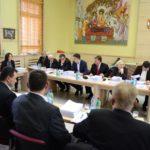 Vasić: Nakon rebalansa, još 130 miliona dinara za investicije