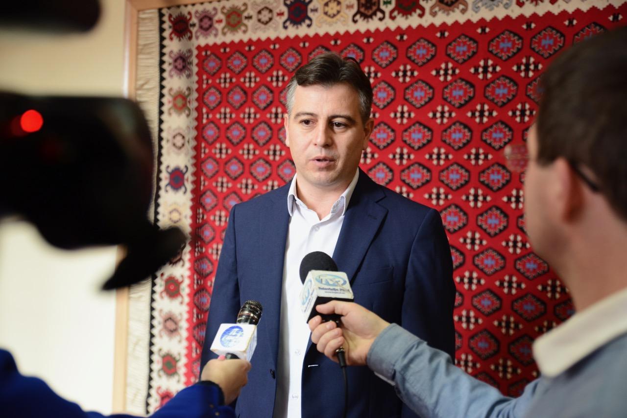 Photo of Vasić: Stimulišemo ljude da štedimo energiju