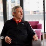Kari Pešić: Pirotska košarka ima budućnost