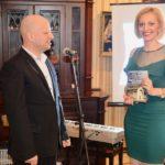 Veliko priznanje arhitekti iz Pirota Mirku Stanimiroviću