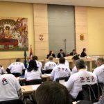 Održana sednica Skupštine - raspoređen suficit budžeta od 232 miliona dinara