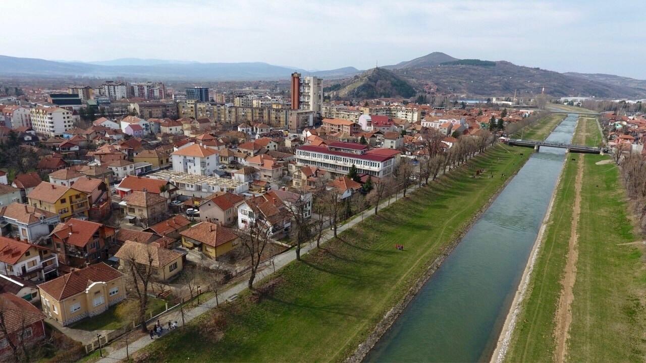 Photo of Stiglo proleće!