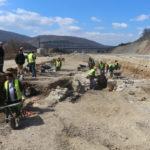 Pronađeni ostaci ranohrišćanske bazilike kod Staničenja?