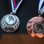 Džudisti srebrni i zlatni na Kvalifikacijama za prvenstvo države u Brusu