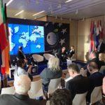 Pirot na Evropskom kongresu lokalnih samouprava u Krakovu