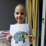 Humanitarna žurka za Milu Panić u Half-time pabu