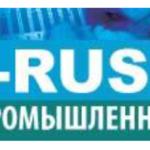 "Slobodna zona Pirot na poslovnom forumu ""Ekspo – Rusija Srbija 2017"""