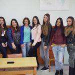 400 pirotskih maturanata novac za maturska odela daje u humanitarne svrhe
