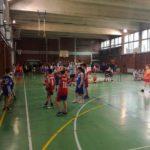 Treći minibasket festival u Pirotu