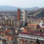 Pirot jedan od retkih gradova sa manjkom zaposlenih u gradskoj upravi