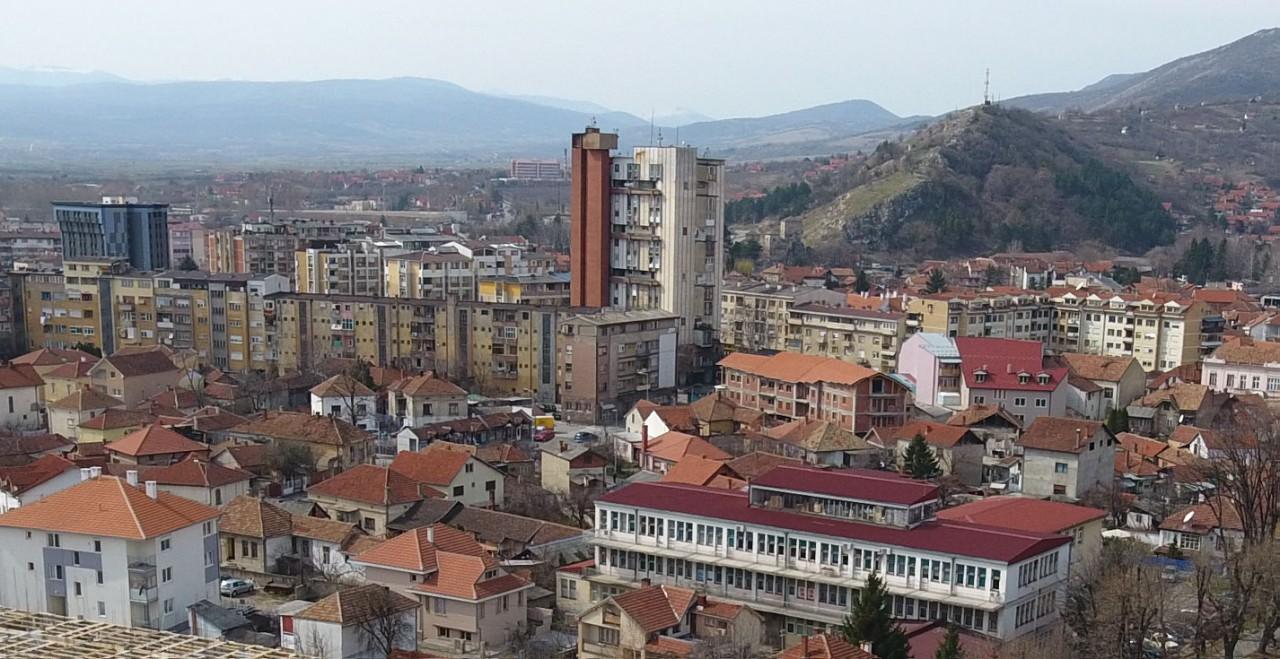 Photo of Pirot jedan od retkih gradova sa manjkom zaposlenih u gradskoj upravi