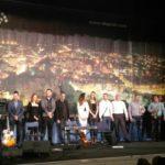 Pirotski pevači i muzičari svirali za Milu