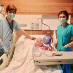 Mila operisana na klinici u Turskoj, doktori zadovoljni operacijom