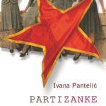 Partizanke kao građanke