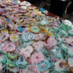 Održana velika humanitarna akcija u centru grada - Pirot za Milu