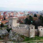 Pirot deo međunarodne mreže Mišelinovih gradova