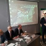 Slobodne zone i industrijski parkovi budućnosti