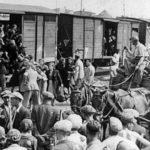 Grad Pirot obeležava 75 godina stradanja pirotskih Jevreja