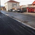 Jedna od najprometnijih ulica u gradu dobija potpuno novi izgled