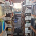 Biblioteka bogatija za preko 600 aktuelnih naslova