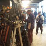 Sajam lova i ribolova u Pirotu