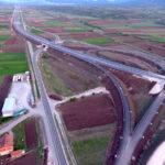 Od 1.jula, autoputem od Crvene reke do bugarske granice